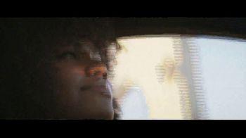 Toyota Corolla TV Spot, 'All Natural' [T1] - Thumbnail 4