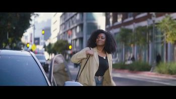 Toyota Corolla TV Spot, \'All Natural\' [T1]