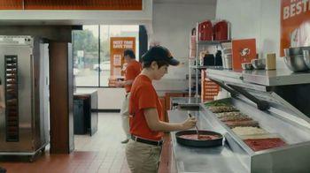 Little Caesars EXTRAMOSTBESTEST Pizza TV Spot, 'Ridiculous' - Thumbnail 1