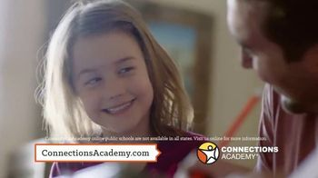 Connections Academy TV Spot, 'Unlock Your Child's Potential' - Thumbnail 4