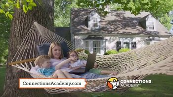Connections Academy TV Spot, 'Unlock Your Child's Potential' - Thumbnail 5