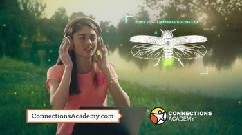 Connections Academy TV Spot, 'Unlock Your Child's Potential' - Thumbnail 6