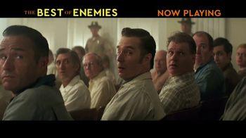 The Best of Enemies - Alternate Trailer 18