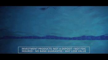 JPMorgan You Invest TV Spot, 'Spontaneity' - Thumbnail 1