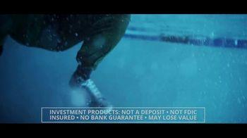 JPMorgan You Invest TV Spot, 'Spontaneity' - Thumbnail 2