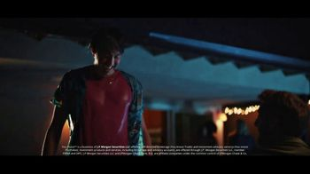 JPMorgan You Invest TV Spot, 'Spontaneity' - Thumbnail 6