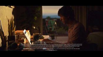JPMorgan You Invest TV Spot, 'Spontaneity' - Thumbnail 7