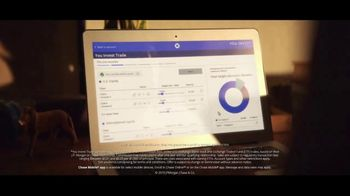 JPMorgan You Invest TV Spot, 'Spontaneity' - Thumbnail 8