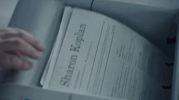 Monster.com TV Spot, 'The Perfect Resume' - Thumbnail 6