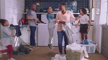 GE Appliances TV Spot, 'Room for All' - Thumbnail 7
