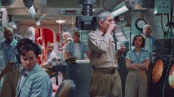 IHOP Ultimate BreakFEASTS TV Spot, 'Submarino USS Pancake' [Spanish] - Thumbnail 2