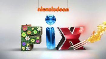 Pikmi Pops DoughMis TV Spot, 'Nickelodeon: The Fix' - Thumbnail 10