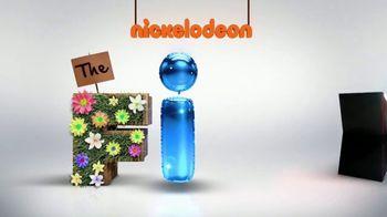 Pikmi Pops DoughMis TV Spot, 'Nickelodeon: The Fix' - Thumbnail 3