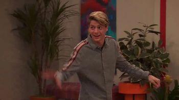 Pikmi Pops DoughMis TV Spot, 'Nickelodeon: The Fix' - Thumbnail 6