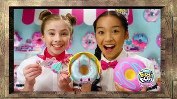 Pikmi Pops DoughMis TV Spot, 'Nickelodeon: The Fix' - Thumbnail 8