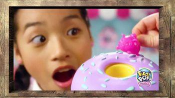 Pikmi Pops DoughMis TV Spot, 'Nickelodeon: The Fix' - Thumbnail 9