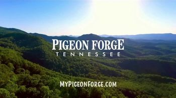 Pigeon Forge Department of Tourism TV Spot, 'Do It All This Summer' - Thumbnail 9