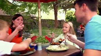 Pigeon Forge Department of Tourism TV Spot, 'Do It All This Summer' - Thumbnail 8