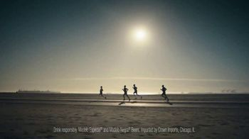 Modelo TV Spot, 'Veteran Triathlete Melissa Stockwell Fought to Overcome Obstacles' - Thumbnail 5