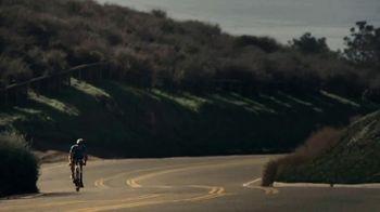 Modelo TV Spot, 'Veteran Triathlete Melissa Stockwell Fought to Overcome Obstacles' - Thumbnail 6
