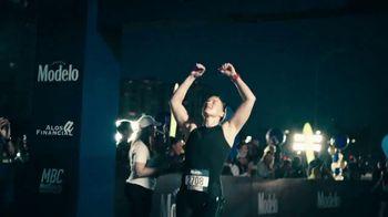 Modelo TV Spot, 'Veteran Triathlete Melissa Stockwell Fought to Overcome Obstacles' - Thumbnail 7