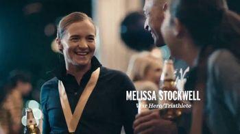 Modelo TV Spot, 'Veteran Triathlete Melissa Stockwell Fought to Overcome Obstacles' - Thumbnail 9