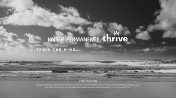 Kaiser Permanente TV Spot, 'Rematch' Featuring Klay Thompson, Michael K. Williams - Thumbnail 10