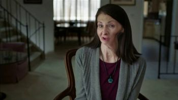Centers for Disease Control TV Spot, 'Christine's Head of Household' - Thumbnail 2