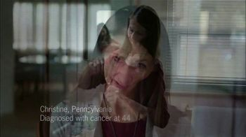 Centers for Disease Control TV Spot, 'Christine's Head of Household' - Thumbnail 5