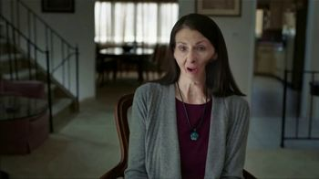 Centers for Disease Control TV Spot, 'Christine's Head of Household' - Thumbnail 6