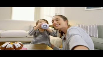 Disney Insulated Sippy Cups TV Spot, 'Disney Junior: Share the Smiles' - Thumbnail 5