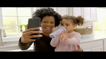 Disney Insulated Sippy Cups TV Spot, 'Disney Junior: Share the Smiles' - Thumbnail 8
