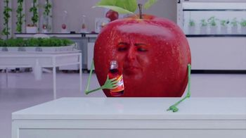 Snapple TV Spot, 'Hidden Camera' - Thumbnail 3