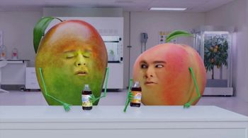 Snapple TV Spot, 'Hidden Camera' - Thumbnail 5