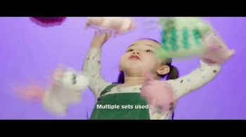 Springlings Suprise! TV Spot, 'Disney Junior: Giggling' - Thumbnail 2