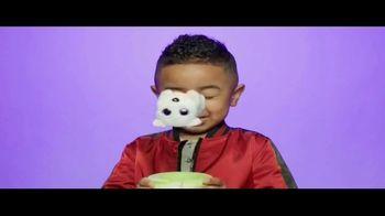 Springlings Suprise! TV Spot, 'Disney Junior: Giggling' - Thumbnail 5