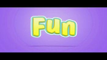 Springlings Suprise! TV Spot, 'Disney Junior: Giggling' - Thumbnail 7