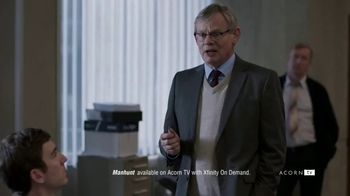 XFINITY X1 TV Spot, 'What You're Into' - Thumbnail 6