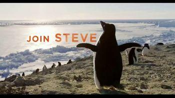 Penguins - Alternate Trailer 27