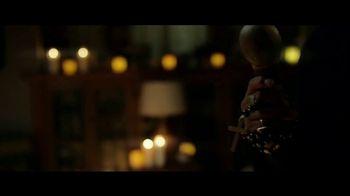 The Curse of La Llorona - Alternate Trailer 42