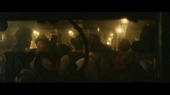 Jim Beam TV Spot, 'Celebración' [Spanish] - Thumbnail 1