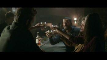Jim Beam TV Spot, 'Celebración' [Spanish] - Thumbnail 8