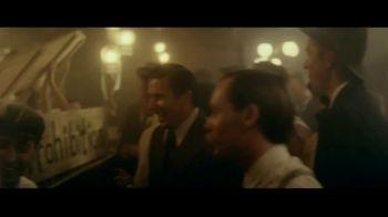 Jim Beam TV Spot, 'Celebración' [Spanish] - Thumbnail 2