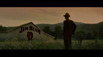 Jim Beam TV Spot, 'Celebración' [Spanish] - Thumbnail 6
