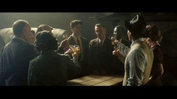 Jim Beam TV Spot, 'Celebración' [Spanish] - Thumbnail 7