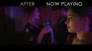 After - Alternate Trailer 5