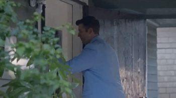 Honda Dream Garage Spring Event TV Spot, 'Random Acts of Helpfulness: Promposal' [T2] - Thumbnail 2
