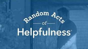 Honda Dream Garage Spring Event TV Spot, 'Random Acts of Helpfulness: Promposal' [T2] - Thumbnail 3