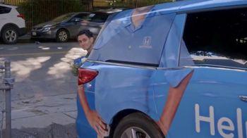 Honda Dream Garage Spring Event TV Spot, 'Random Acts of Helpfulness: Promposal' [T2] - Thumbnail 5