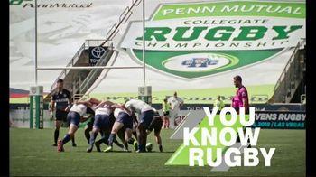 Penn Mutual TV Spot, 'You Know' - Thumbnail 5